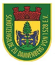 Schützengilde zu Dannenberg von 1528 e.V.