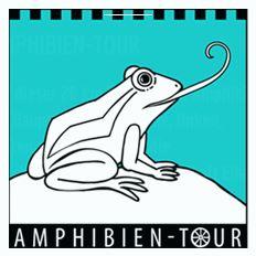 Fahrradtour - Amphibien-Tour 26 Km Ausgangspunkt: Stadt Dannenberg (Elbe)