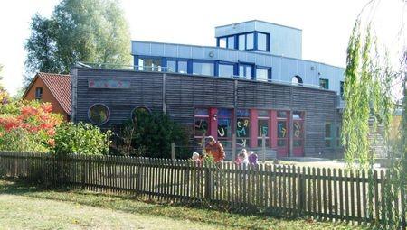 DRK-Kindergarten
