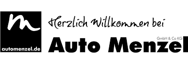 Autohaus Harald Menzel GmbH