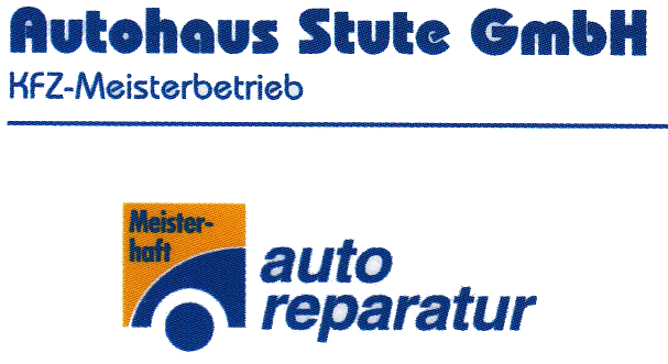 Autohaus Stute GmbH
