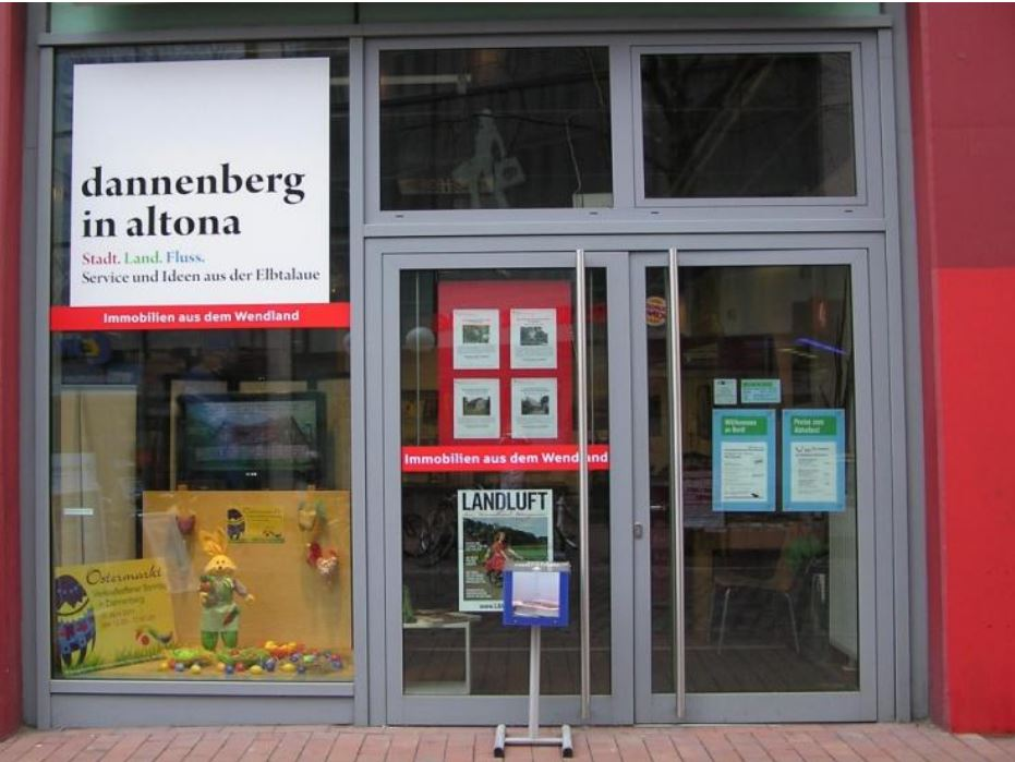 dannenberg-in-altona