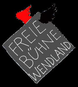 Freie Bühne Wendland