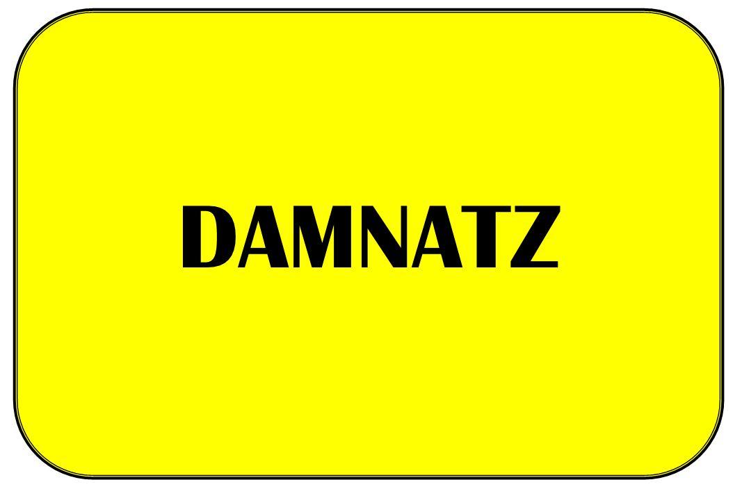 Gemeinde Damnatz