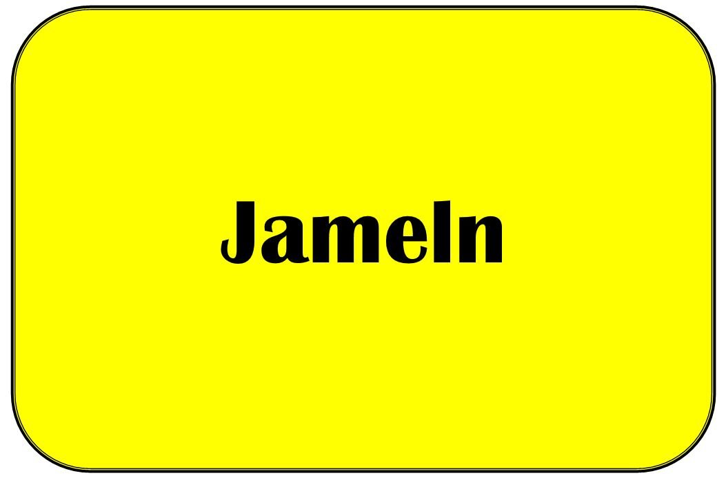 Gemeinde Jameln