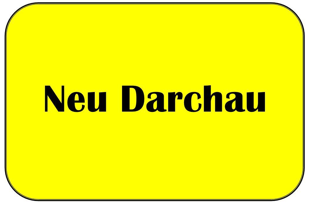 Gemeinde Neu Darchau