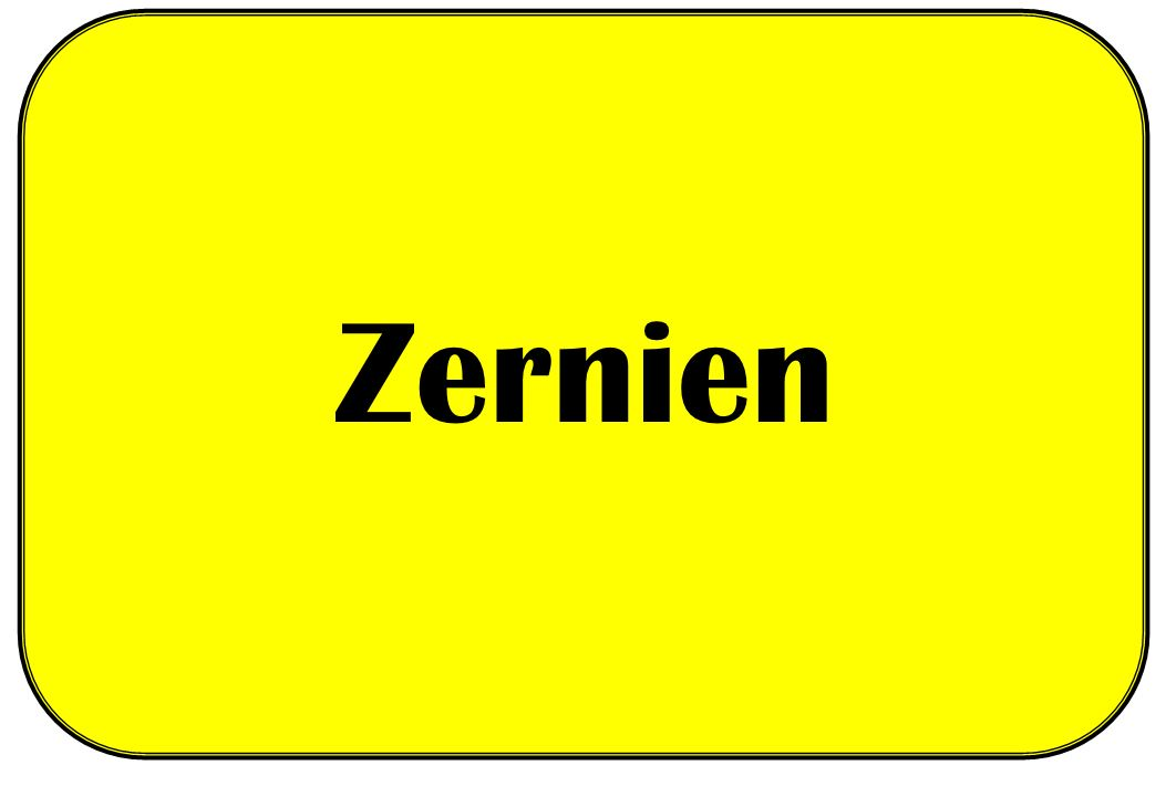 Gemeinde Zernien
