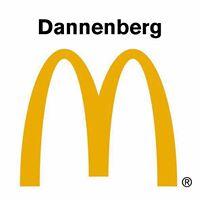 McDonald's Dannenberg
