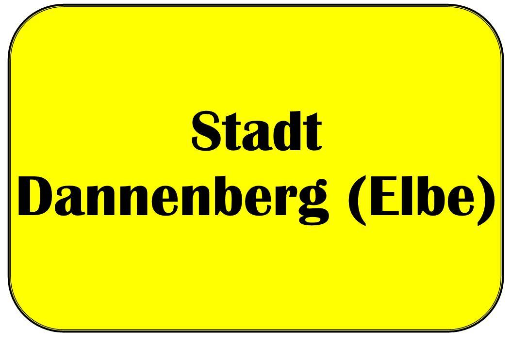 Stadt Dannenberg (Elbe)