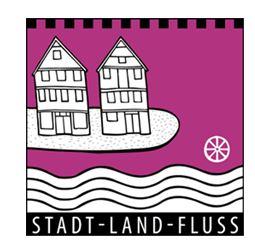 Fahrradtour - Stadt-Land-Fluss-Tour 48 Km Ausgangspunkt: Hitzacker (Elbe)