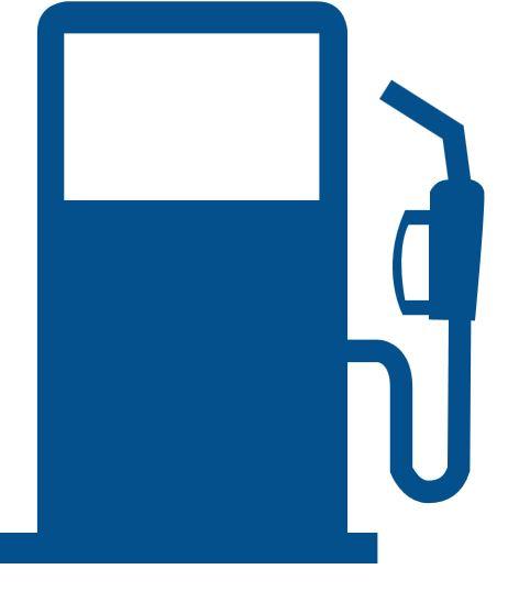 Tankstelle ESSO