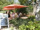 VERDO Restaurant & Catering