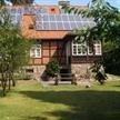 Ferienhaus Altes Forstamt Dannenberg
