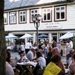 Café Sprechzimmer