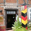 Grenzlandmuseum Schnackenburg
