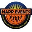 Napp Events