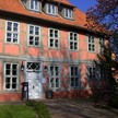 Kur- und Touristinformation Hitzacker (Elbe)
