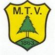 Förderverein MTV Dannenberg Handball e. V.