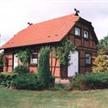 Landhaus Heidi I