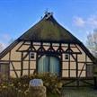 Ohmsches Haus