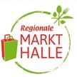 Regionale Markthalle Dannenberg
