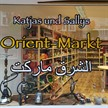 Orient-Markt