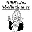 Wittlerins Wohnzimmer - Deelenkneipe und Kulturbar Jabel