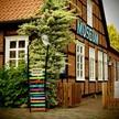 Heimatmuseum Vietze