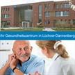 Capio Elbe - Jeetzel - Klinik