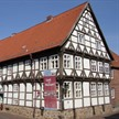 Das Alte Zollhaus Hitzacker (Elbe)