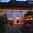 Restaurant & Café Elbterrassen
