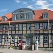 Gästeinformation Dannenberg (Elbe)