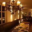 Die Inselküche Restaurant-Café