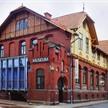 Museum Wustrow