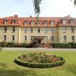 Alten- und Pflegeheim St. Elisabeth