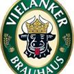 Vielanker Brauhaus GmbH & Co. KG