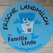 Milchtankstelle Familie Linde